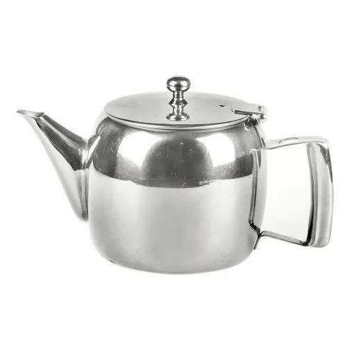Чайник сервировочный 600 мл, P.L. Proff Cuisine