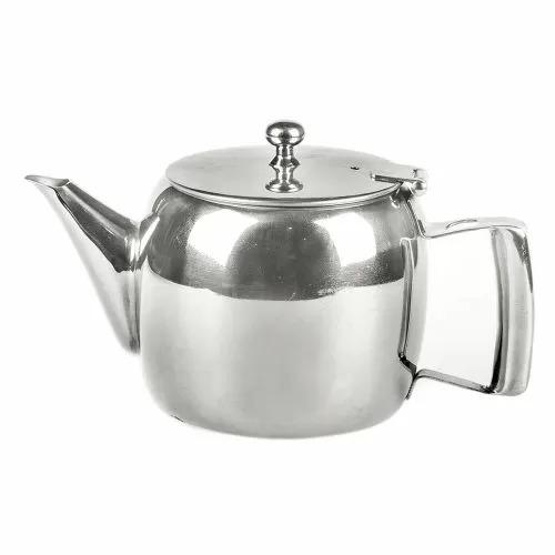 Чайник 250 мл, P.L. Proff Cuisine