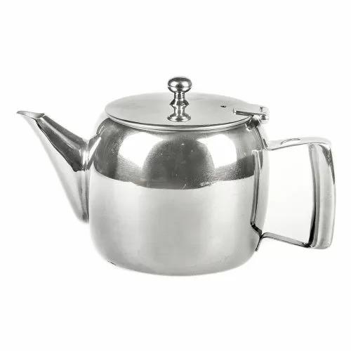 Чайник 400 мл, P.L. Proff Cuisine