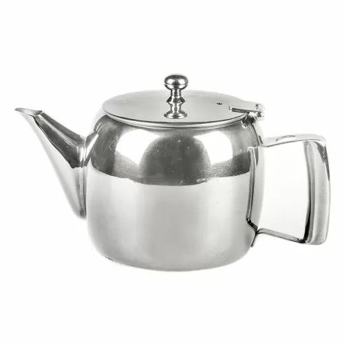 Чайник 600 мл, металл, P.L. Proff Cuisine