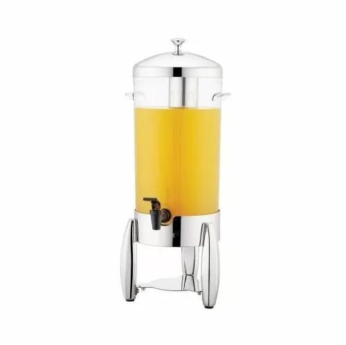 Диспенсер для холодных напитков 5 л   81200599
