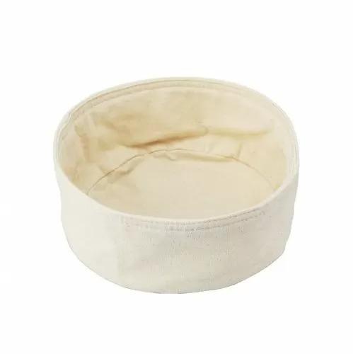 Хлебница из ткани 20*15 см, h 7 см, P.L. Proff Cuisine