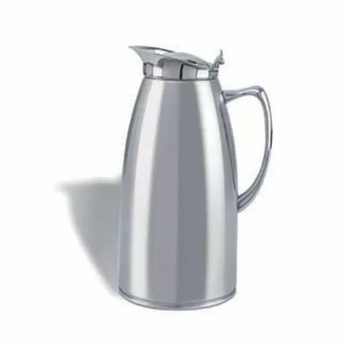Кофейник-термос 1,5 л, Pujadas, Испания
