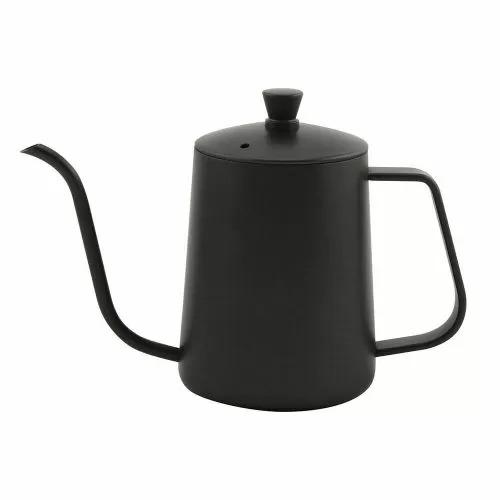 Кофейник с тефлоновым покрытием 600 мл, P.L. Proff Cuisine
