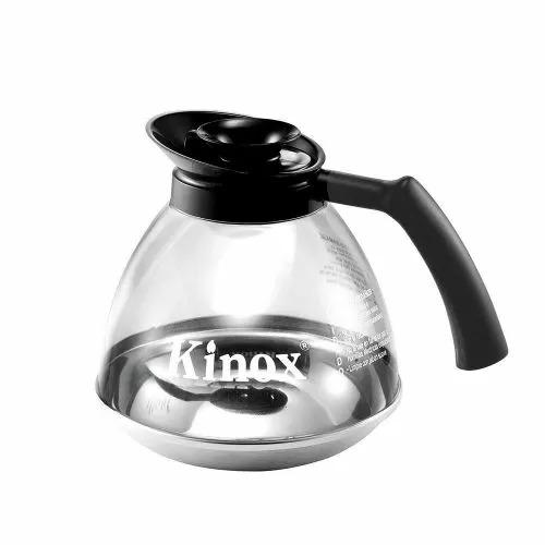 Колба для кофеварки 1,8 л