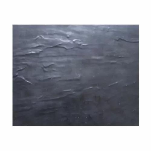 Доска для сервировки/подачи черная GN 1/2 (325*260 мм), пластик, Garcia de Pou Испания
