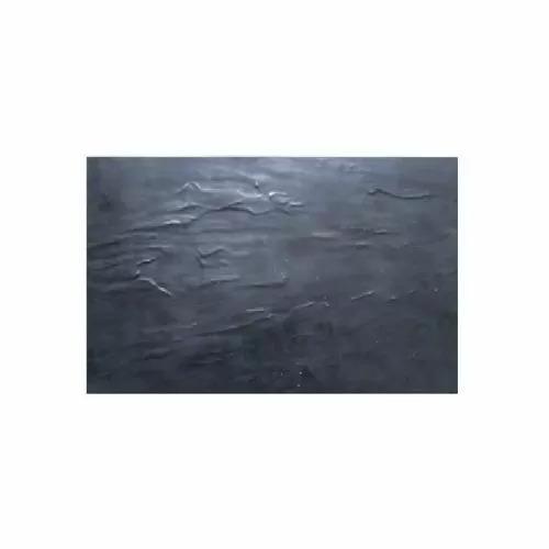 Доска для сервировки/подачи чернаяGN 1/4 (265*160 мм), пластик, Garcia de PouИспания