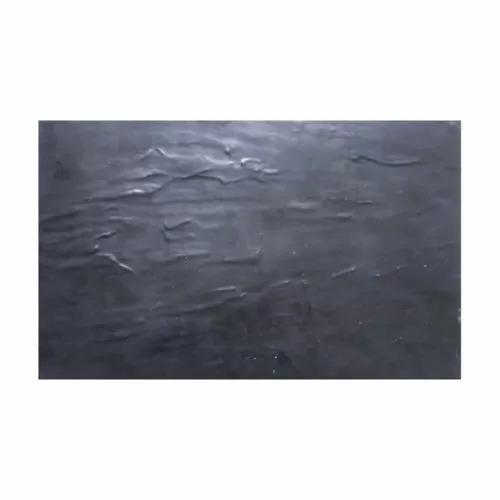 Доска для сервировки/подачи GN 1/1 53*32,5 см, черная, пластик, Garcia de PouИспания