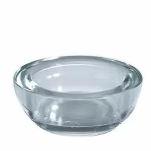 Подсвечник для чайной свечи 9 см