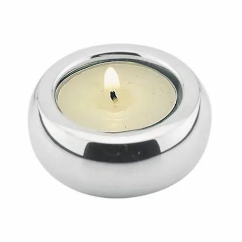 Подсвечник для чайной свечи, Е4073 P.L. - REG