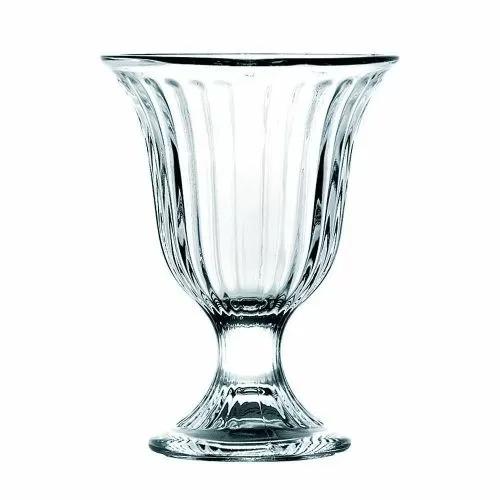 Креманка Pasabahce Bistro 175 мл