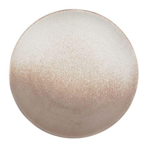 Тарелка Untouched Taiga 22 см