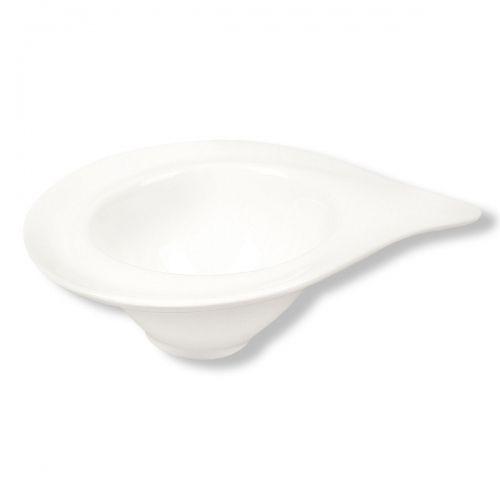 Бульонная чашка P.L. Proff Cuisine 100 мл