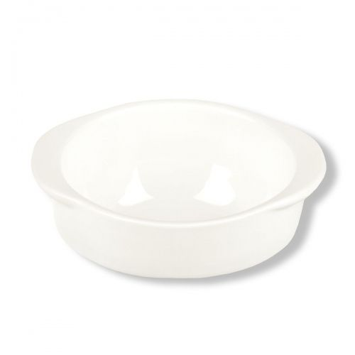 Чашка для супа P.L. Proff Cuisine 325 мл