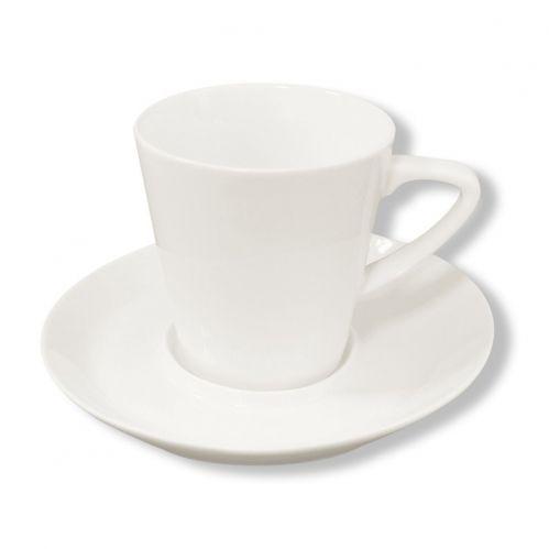Кофейная пара P.L. Proff Cuisine 90 мл