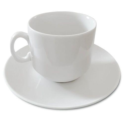 Кофейная пара 100 мл (Россия)