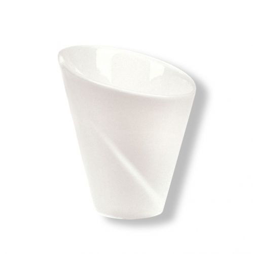 Чашка для подачи картошки фри P.L. Proff Cuisine 9*10,5 см