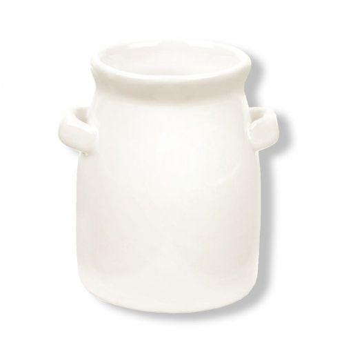 Соусник/молочник высокий с ручками P.L. Proff Cuisine 125 мл