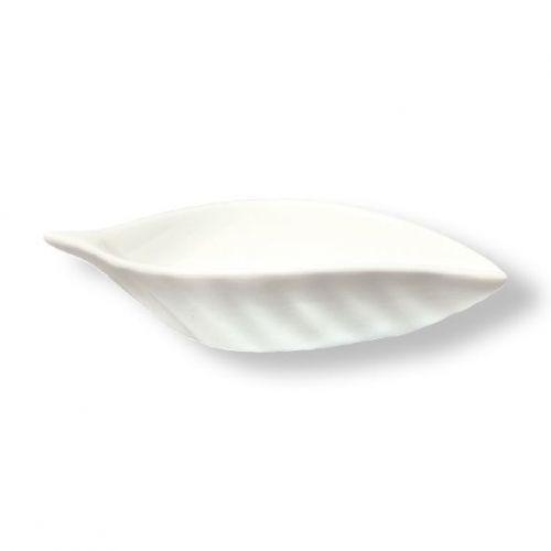 Соусник P.L. Proff Cuisine 20 мл в форме листика