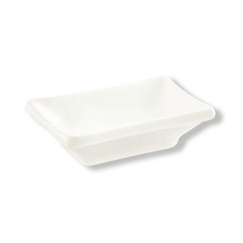 Соусник P.L. Proff Cuisine 20 мл прямоугольный