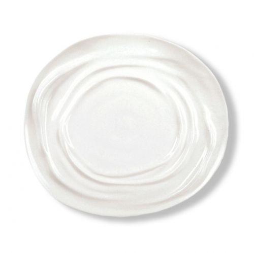 Тарелка P.L. Proff Cuisine 26*29 см