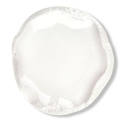 Тарелка P.L. Proff Cuisine 16,5*18 см