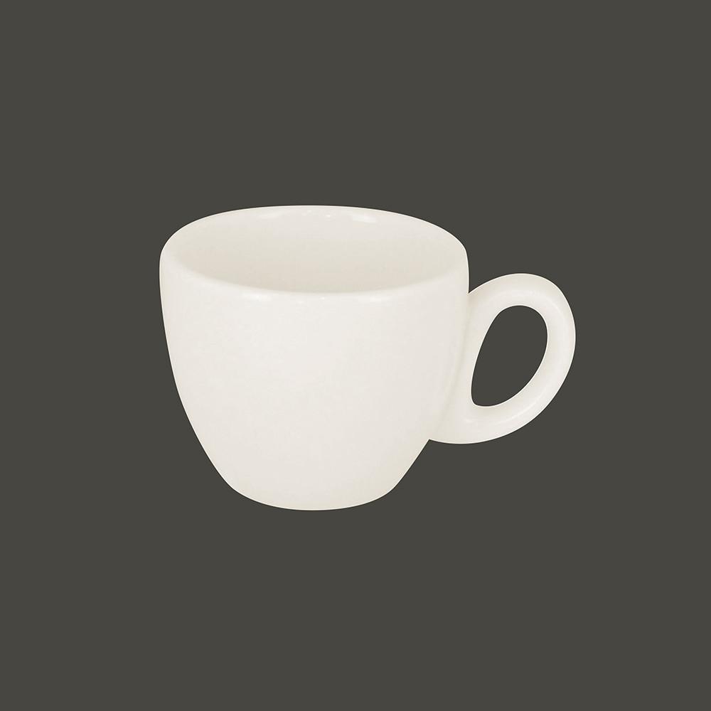 Чашка  8 CL