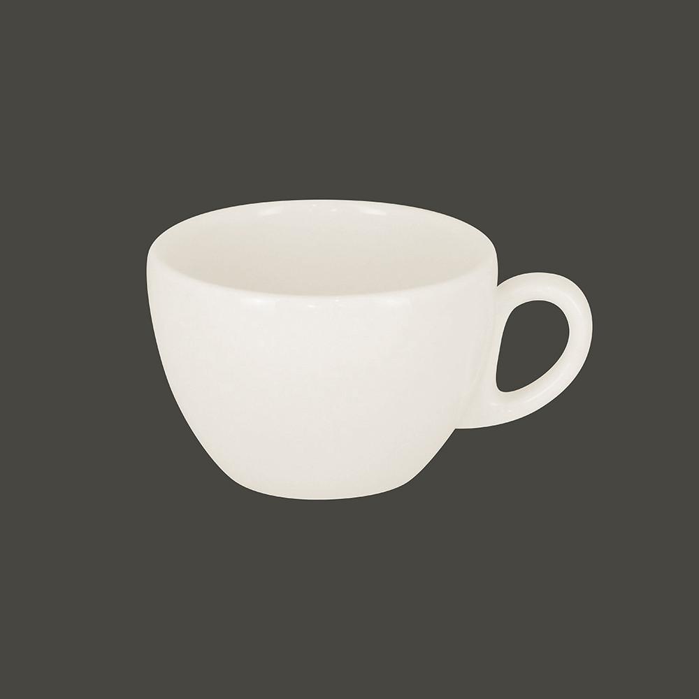 Чашка 20 CL