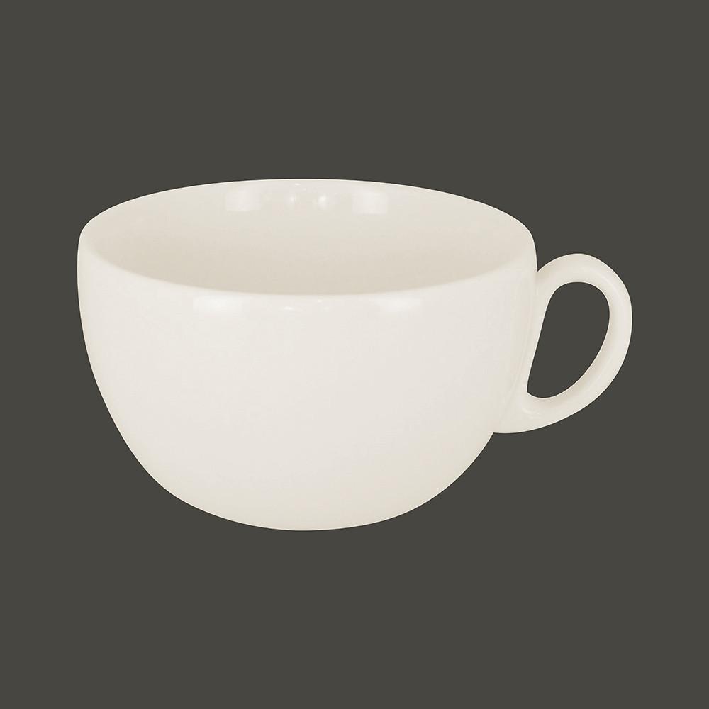 Чашка 45 Cl