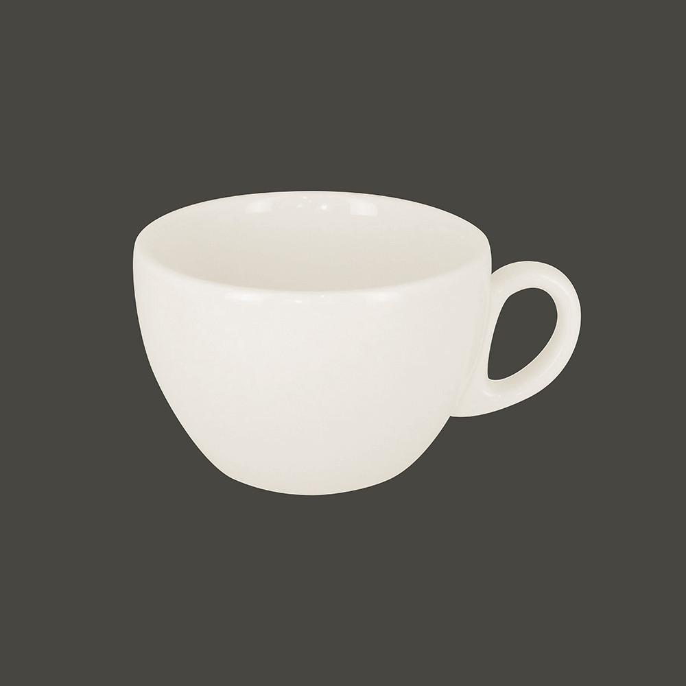 Чашка 23 Cl