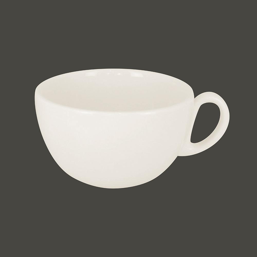 Чашка 37 Cl