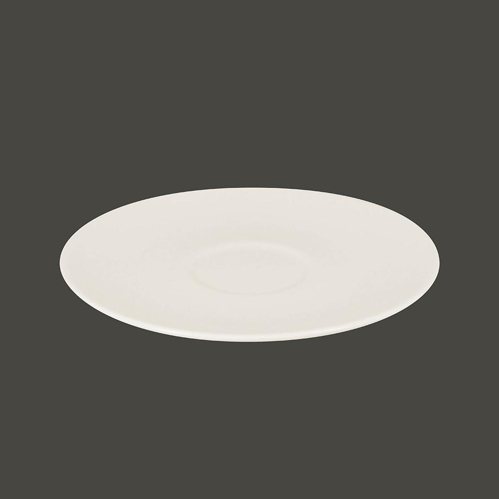 Блюдце Круглое D=17 См. Для Чашки Арт.116CU37 И 116CU45