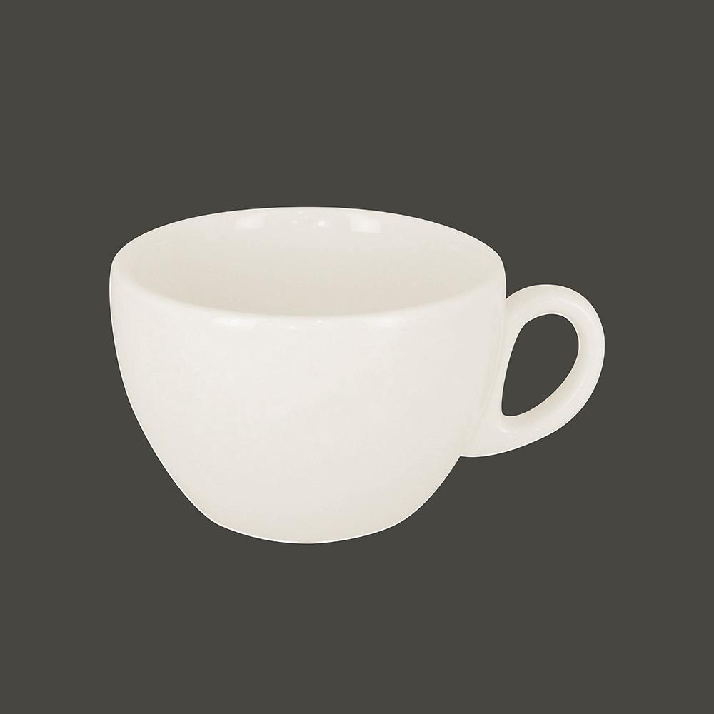 Чашка 28 Cl