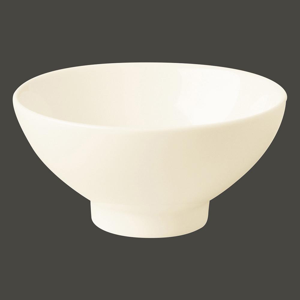 Салатник круг. d=14см., 45 cl., фарфор