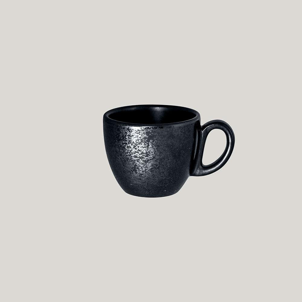Чашка (блюдце KRCLSA13) 8 cl., фарфор эспрессо