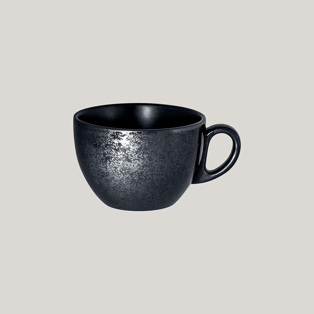 Чашка (блюдце к ней KRCLSA02) 23 cl., фарфор