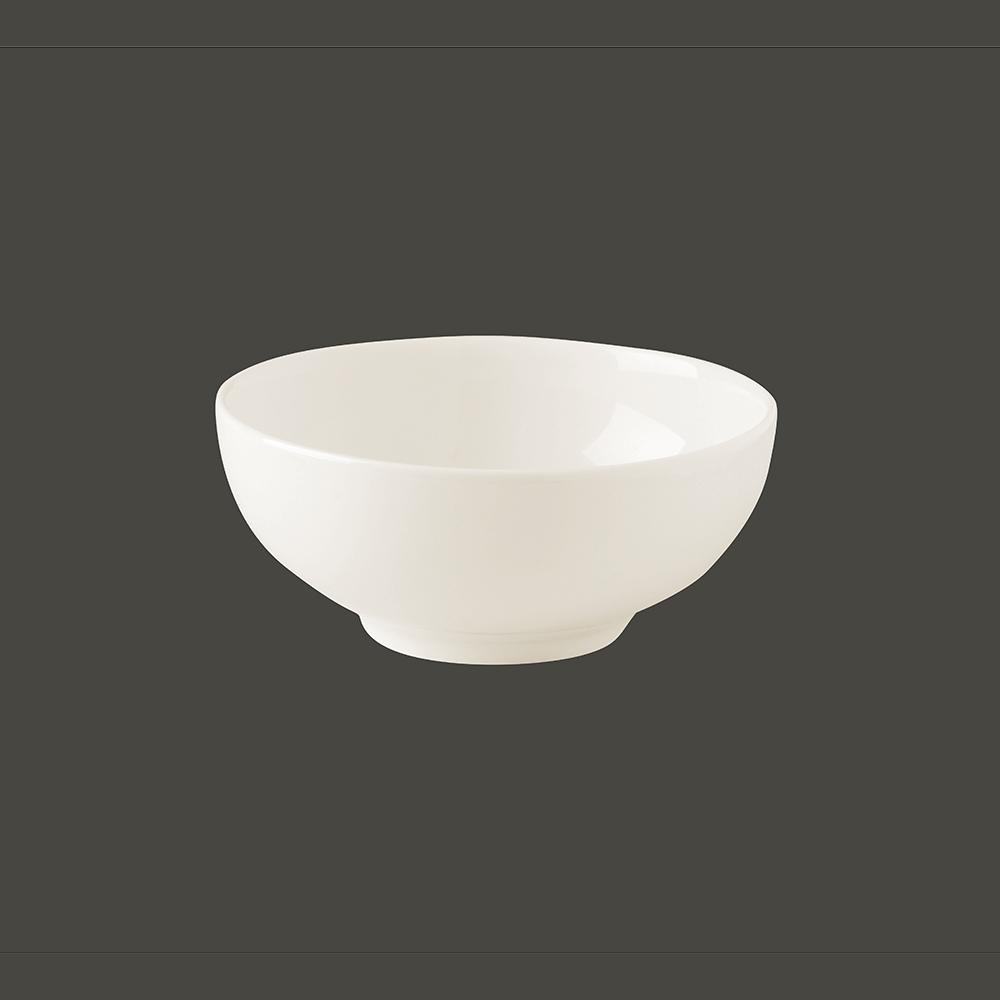 Салатник круг. d=15см., 64.5 cl., фарфор