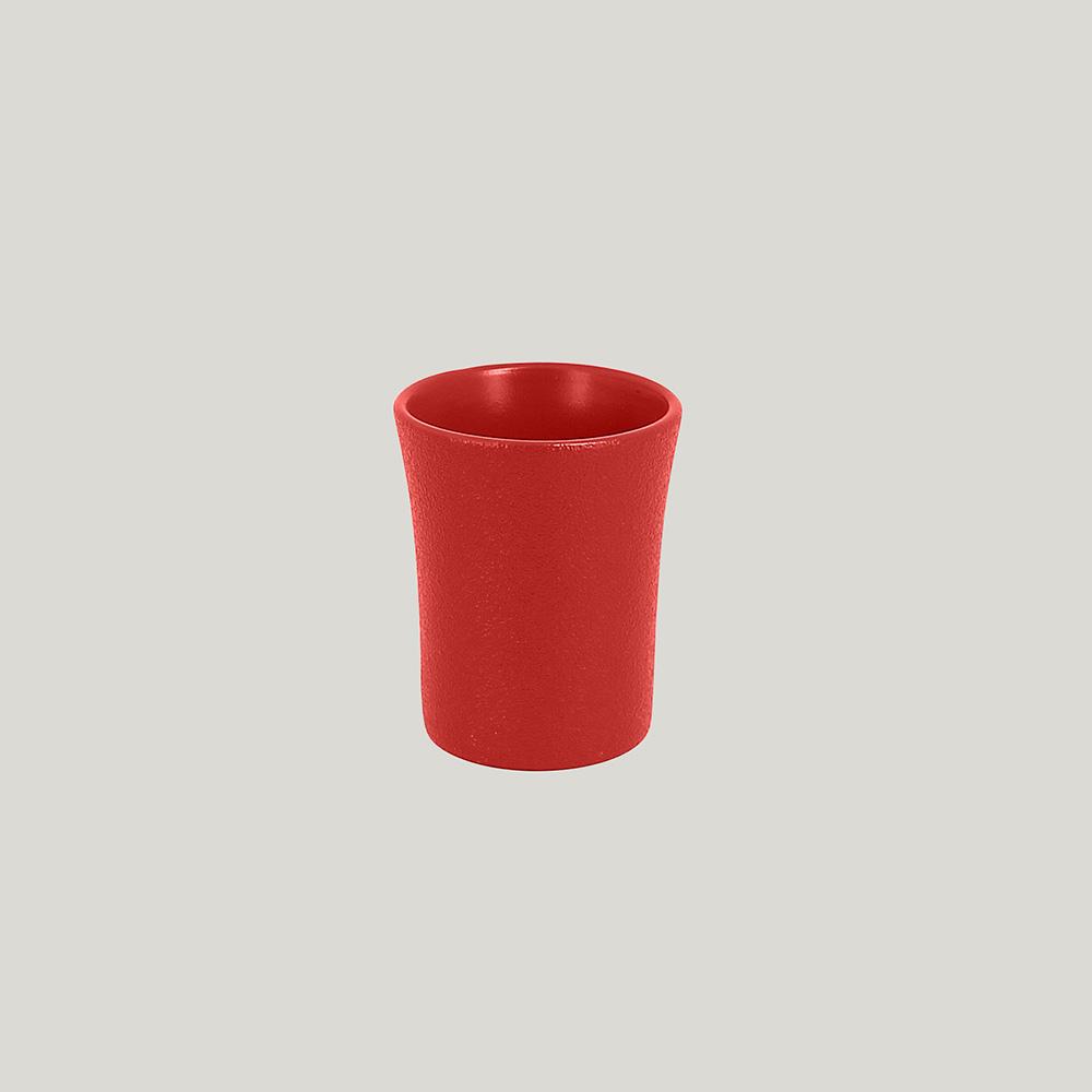 Чашка без ручек  6/7 см, 90 мл