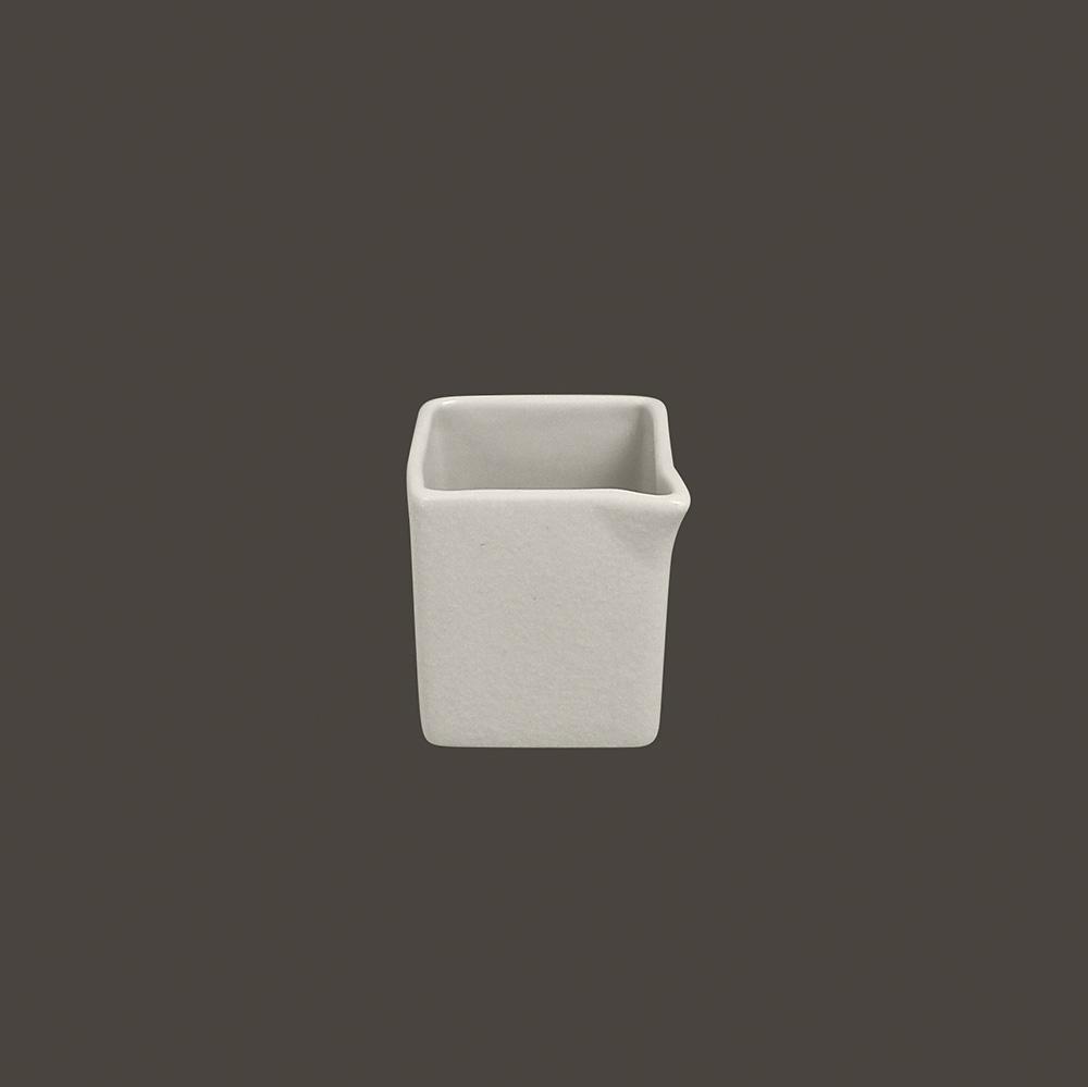 Соусник NeoFusion Sand 5.3/5.8 см, 80 мл,  (белый цвет)